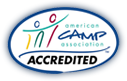 American Camp Associations Accredited