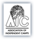 Association of Independent Camps