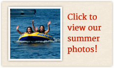 Click to view our summer photos!