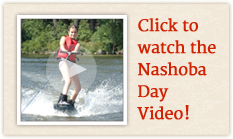 Click to watch the Nashoba North Video!